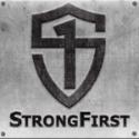 StrongFirstLogo.jpg