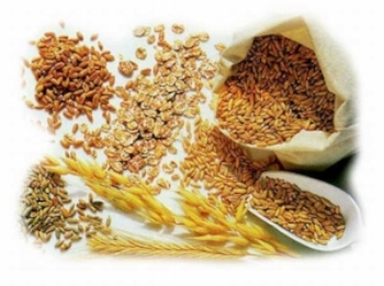 Oatmeal, quinoa, and amaranth are good sources. of complex carbohydrates