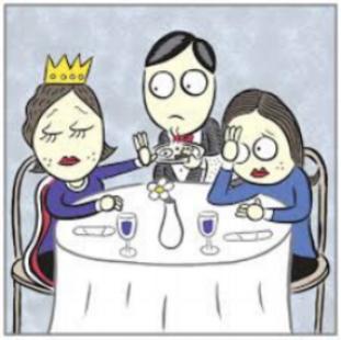 food snob.png
