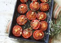 tomatoes-main.jpg