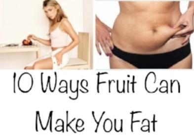 fatfruit.jpg