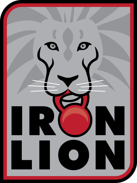 Iron Lion Performance