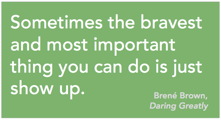 Brave-Brene-Brown.png