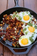 Plantain-and-chorizo-breakfast-hash.jpg