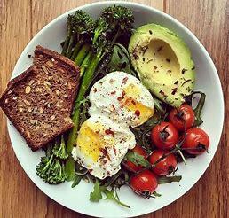 balanced meals.jpg