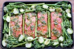 salmon.jpg