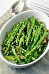sesame-green-beans.jpg