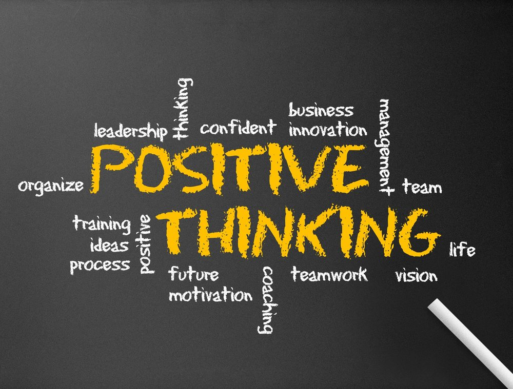Positive-thinking-how-to-be-positive-tips-in-hndi-positive-kaise-soche-himdi-me-tarike-images-pics-wallpapers.jpg