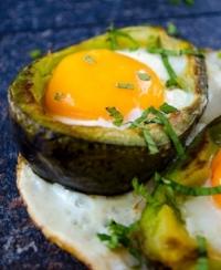 Eggs-Baked-in-Avocado-3.jpg
