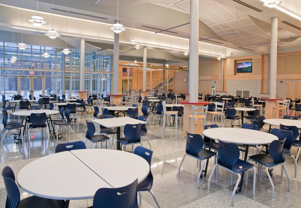CAF 14-07-02 Cafeteria JC 001-RAW.jpg
