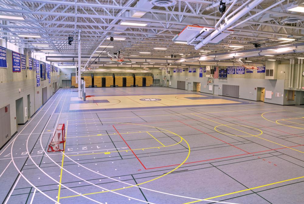 GYM 14-07-09 Gymnasium JC-001_RAW.jpg