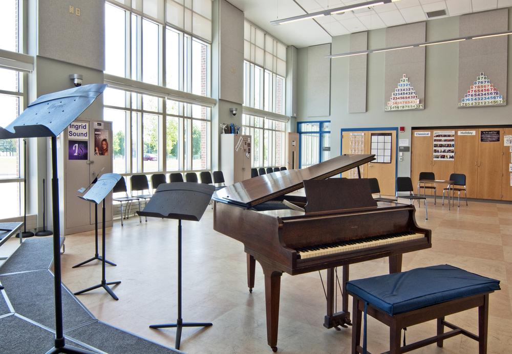 MUS 14-07-09 Music JC-001-RAW.jpg
