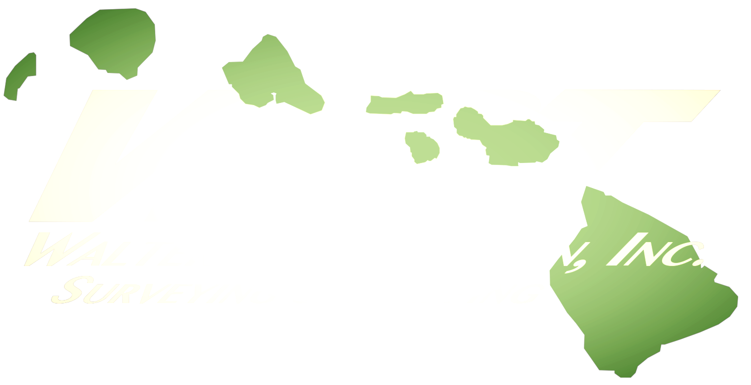 Walter P. Thompson, Inc.