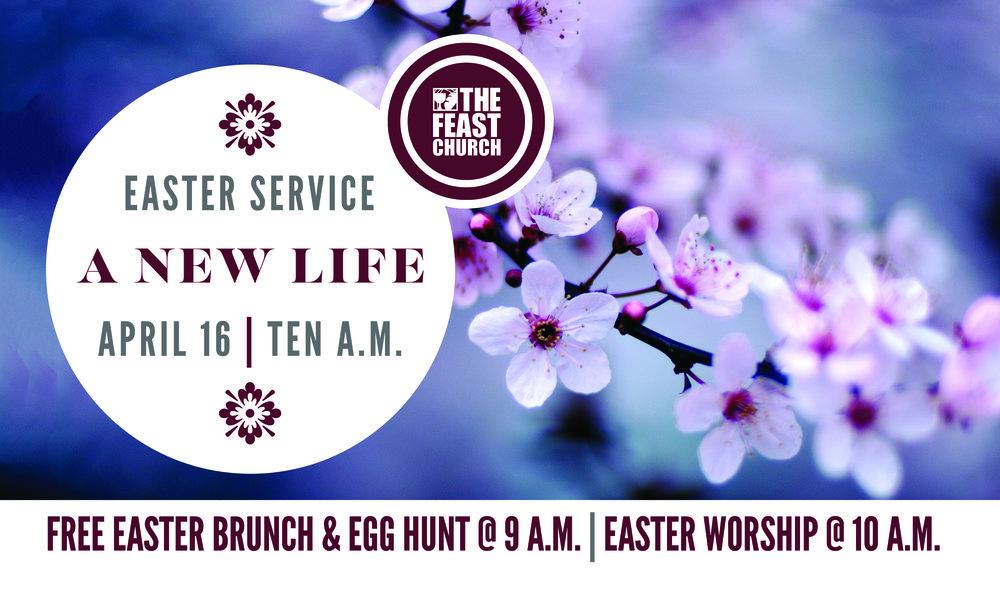 feast_easter_banner.jpg