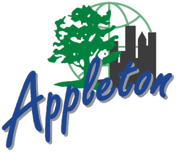 Appleton Transparent Logo-1.png