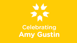 Amy gustin Miami trace local schools