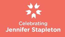 jennifer stapleton sciotoville community schools