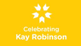 kay robinson winton woods city schools