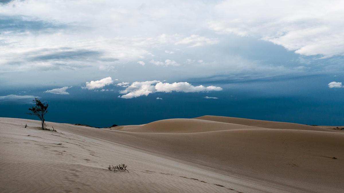 Sand   by Danny Raybon   //  www.dannyraybon.com