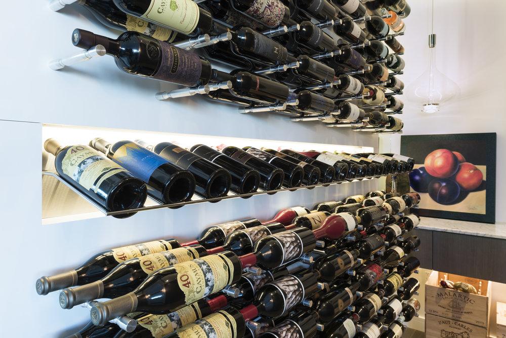 WineCellar02A.jpg