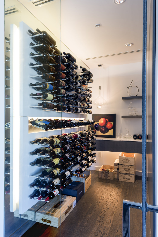WineCellar01A.jpg