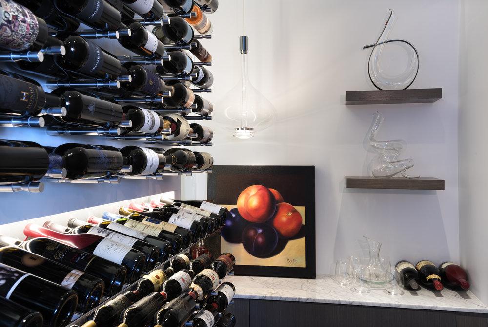 WineCellar05A.jpg