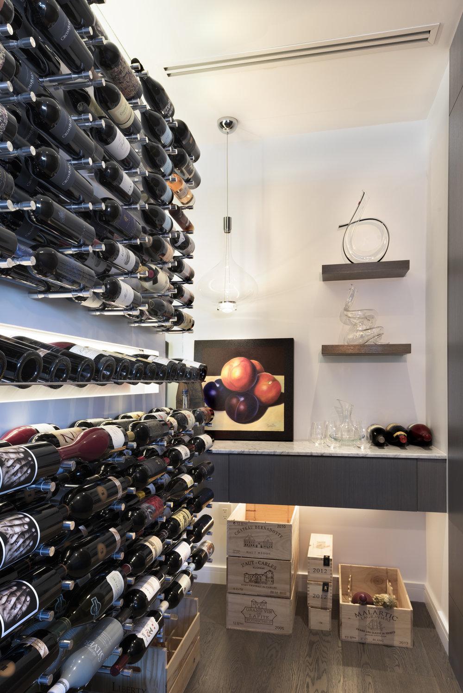 WineCellar03A.jpg