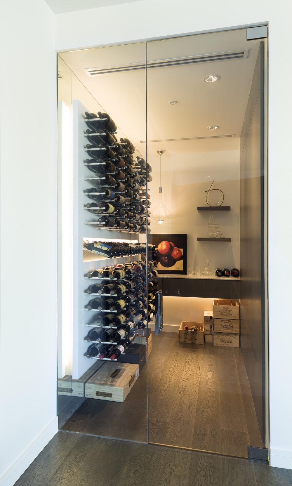 WineCellar20A.jpg