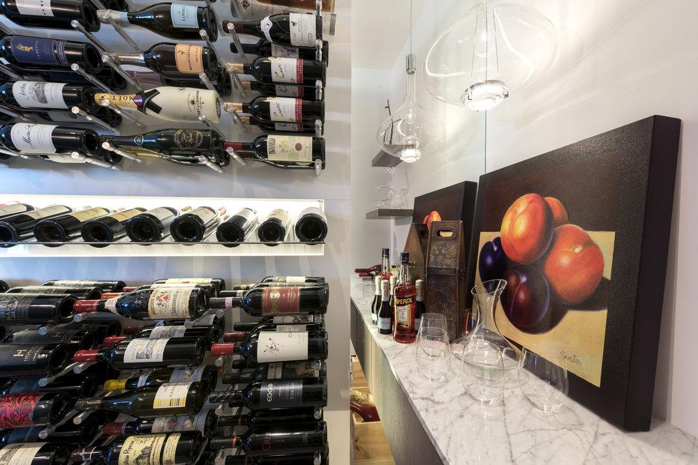 WineCellar06A.jpg