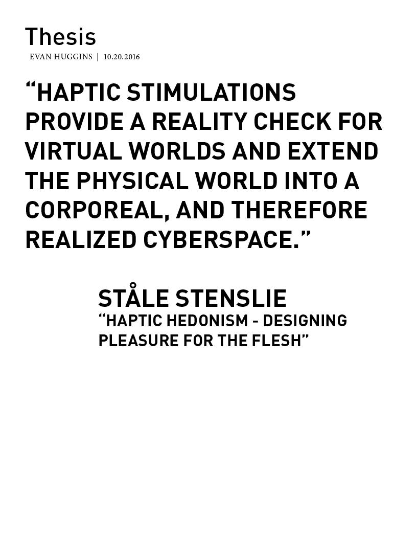 Haptic Proto7.png