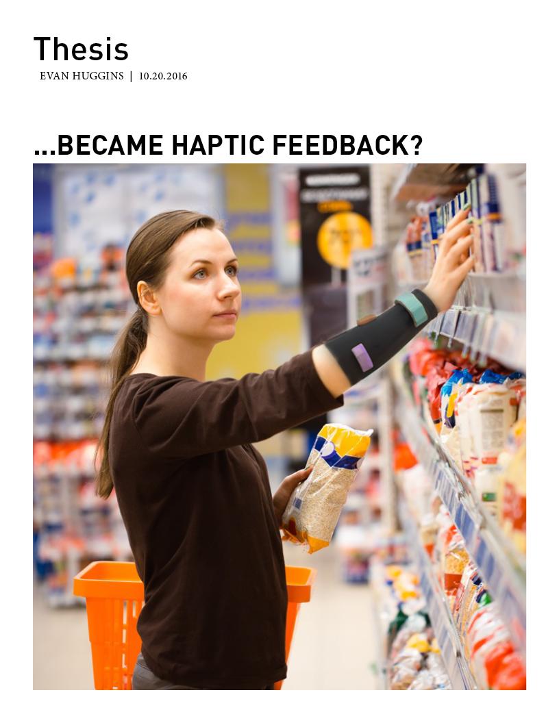 Haptic Proto6.png