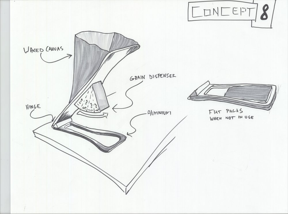 Concept 8.jpg