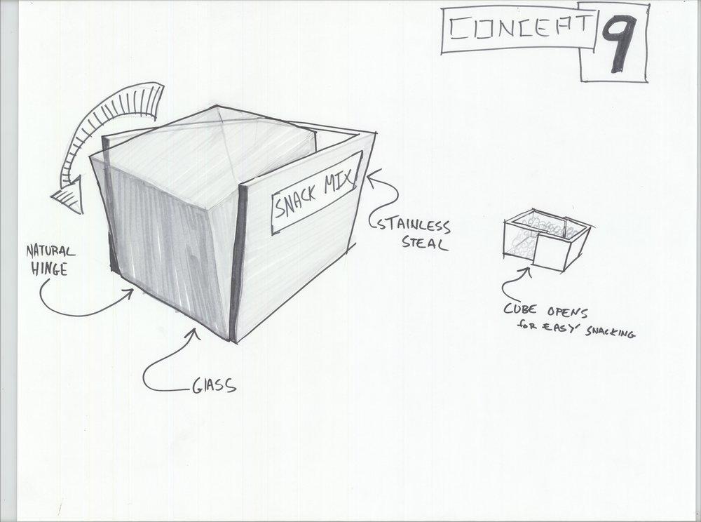 Concept 9.jpg