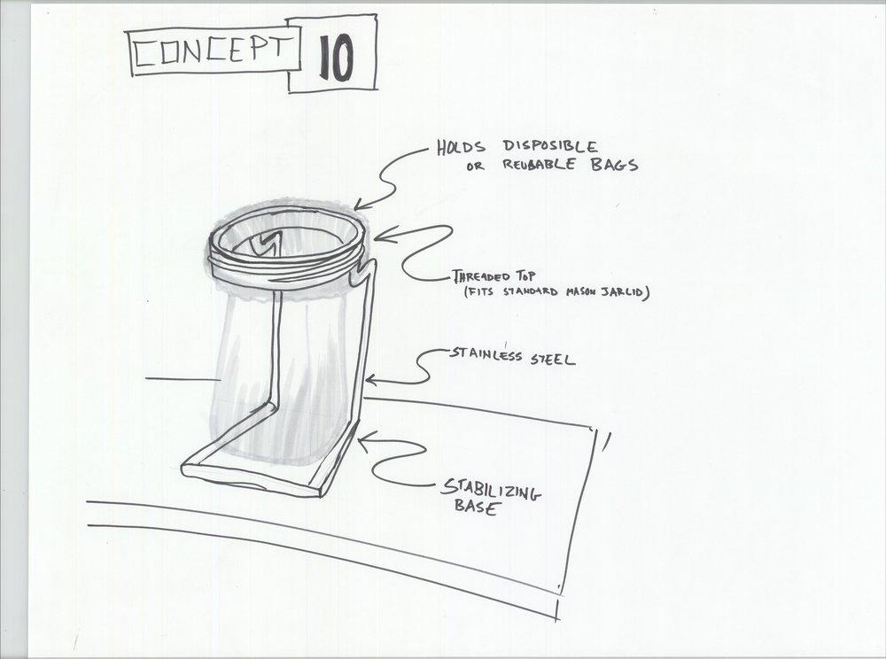 Concept 10.jpg