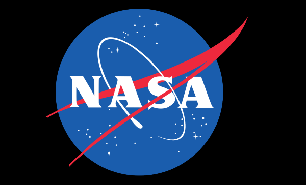 University Students Compete in Yearlong NASA Human Space Exploration Competition - June 2016