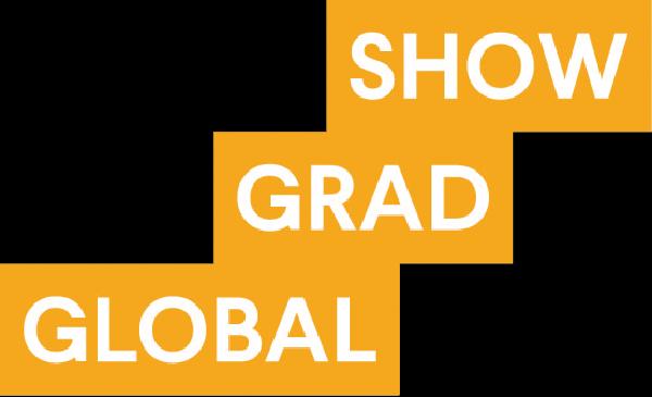 Featured in Dubai Design Week Global Grad Show -