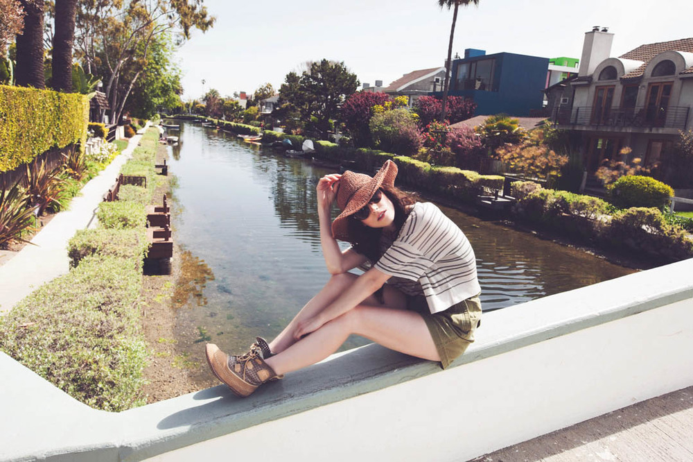 Kojii_Helnwein_SOREL_S13_Lookbook_JoplinPerfedLeather_2.jpg