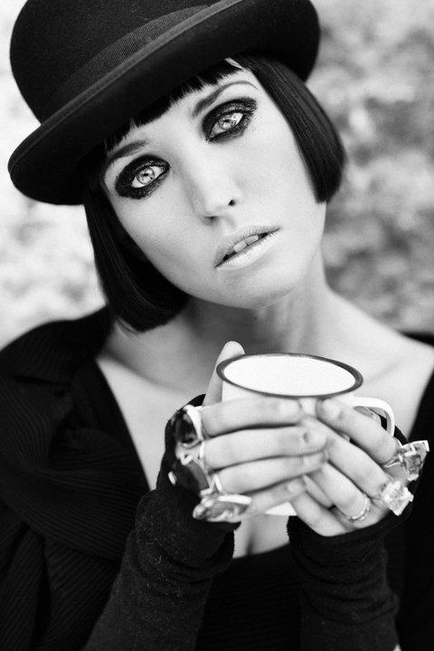 Kojii Helnwein as Charlie Social_&_Personal by Agata Stoinska.jpg