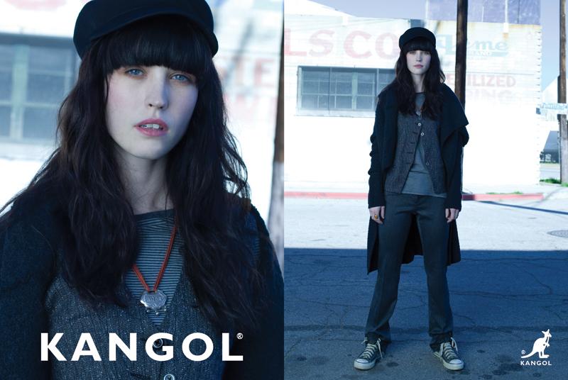 Kojii_Helnwein_Kangol_By_Lionel_Deluy_III.jpg
