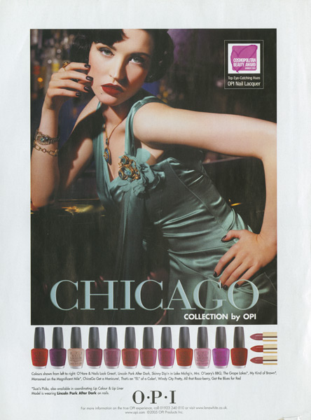 02_Kojii_for_OPI_Chicago_Collection.jpg