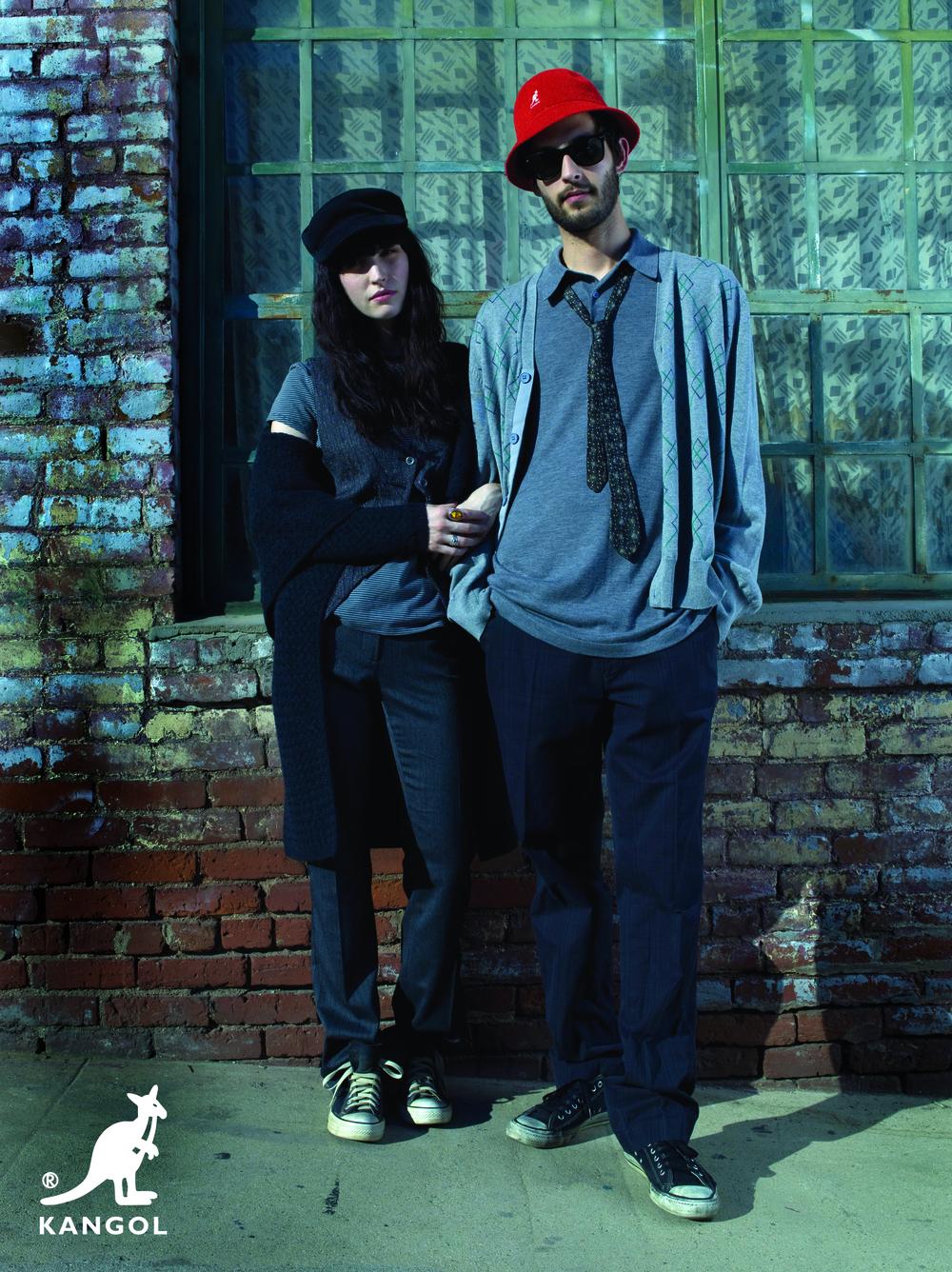 Kojii_Helnwein_Kangol_By_Lionel_Deluy_II.jpg