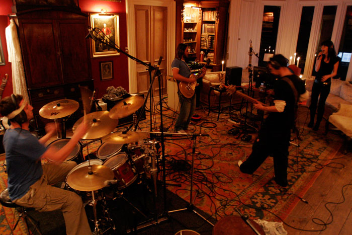 Kojii Music_Live at the Castle_Library recording.jpg
