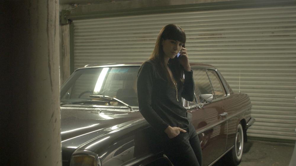 Kojii Helnwein still from Urban Traffik II.jpg