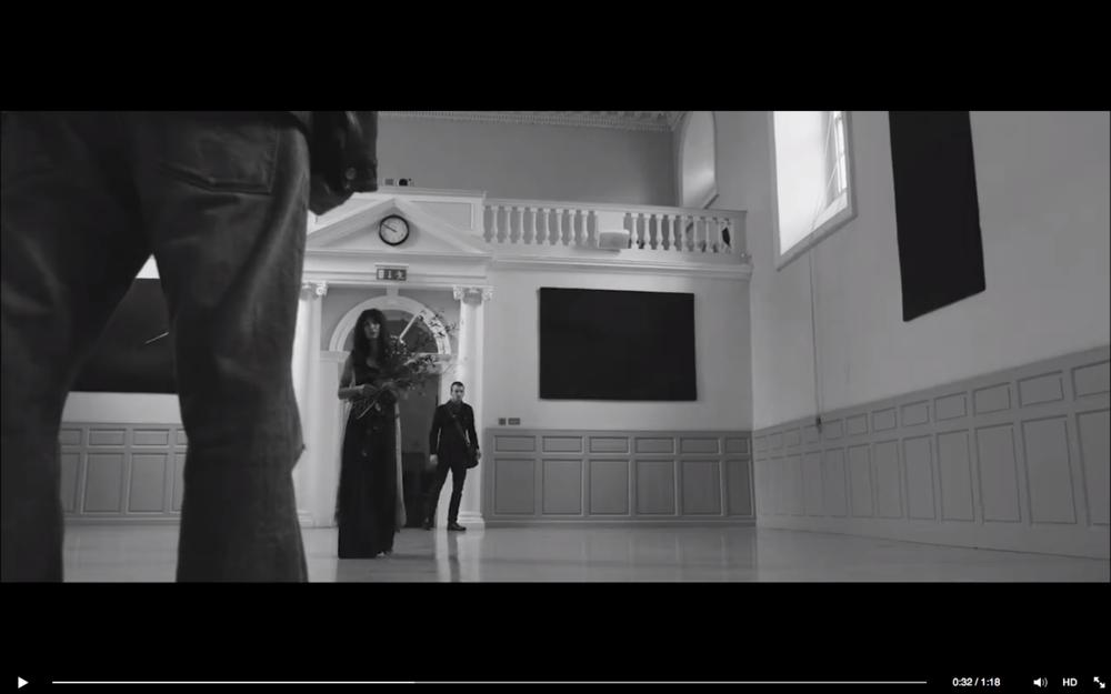 Kojii Helnwein film still II Hamlet .jpg