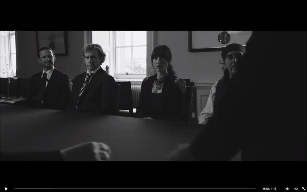 Kojii Helnwein film still IV Hamlet.jpg