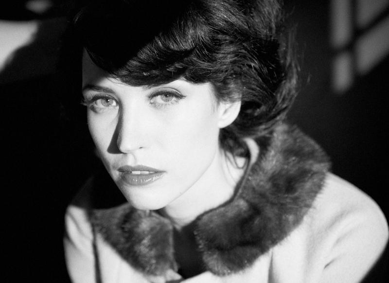 Kojii Helnwein by Reid Rolls_film noir I.jpg