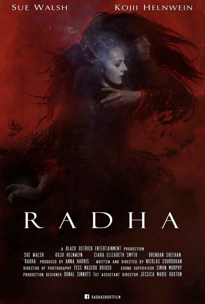 RADHA-Resized-Poster-No-Laurels-689x1024.jpeg