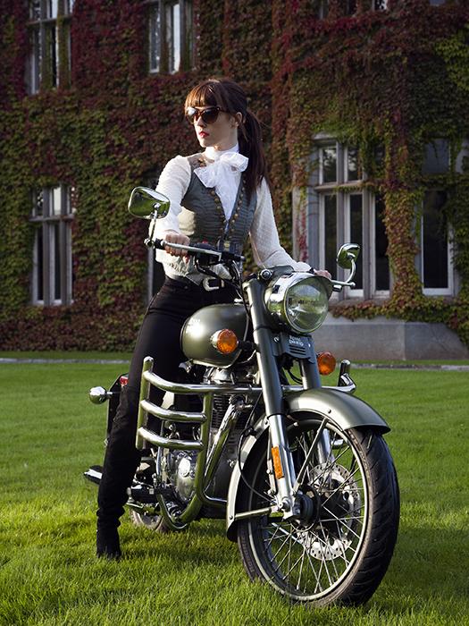Kojii Helnwein_Royal Enfield_MG_4195a_sml.jpg