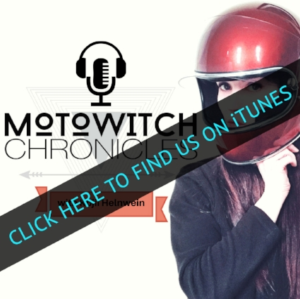 Motowitch-Podcast-Cover-kojii helnwein.jpg