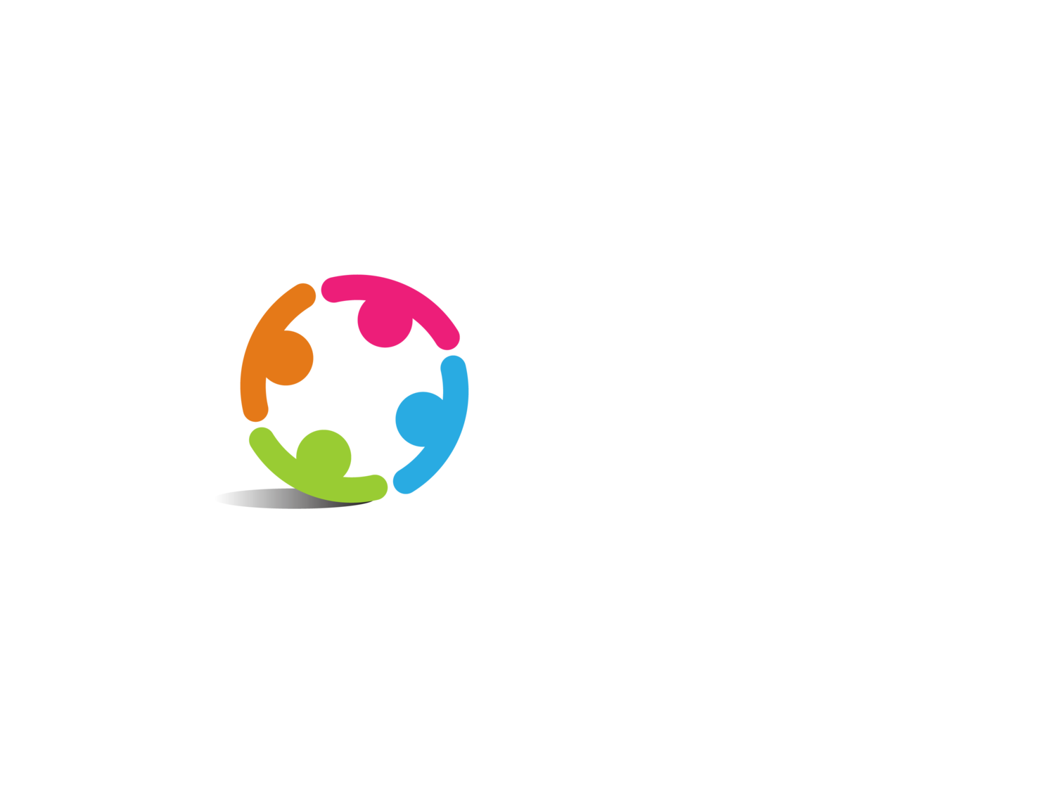 The Holistic Education Organisation, UK